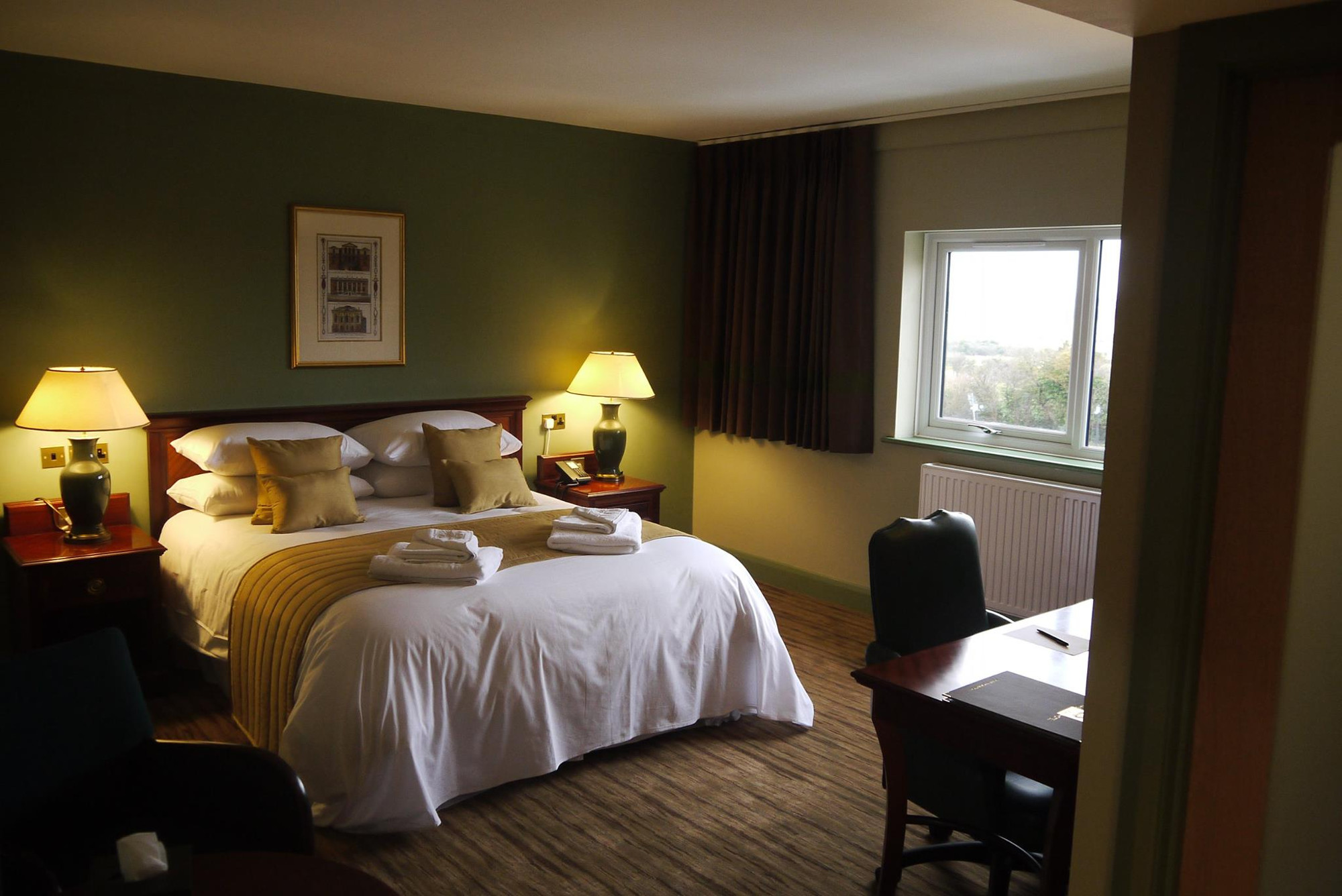 Best hotels in Salisbury - The Stones Hotel