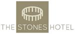 The Stones Hotel